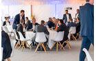Krone Executive Logistics Summit 2062