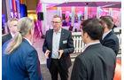 Krone Executive Logistics Summit 2065