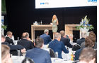 Krone Executive Logistics Summit 2076