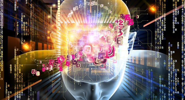 Künstliche Intelligenz, KI, Bosch, AI Campus, Tübingen, Campus