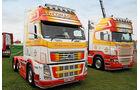Leser und ihre Trucks, Eike Fitjer