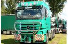 Leser und ihre Trucks, Manuel Deistler