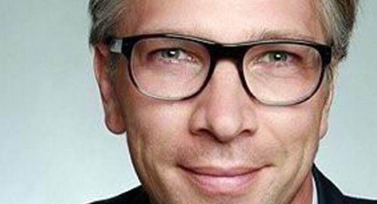 Lindemann in VDA-Geschäftsführung berufen
