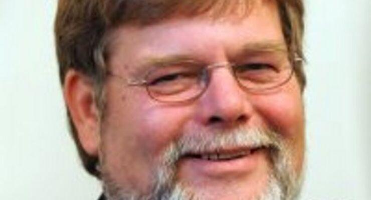Logistikbeirat hilft Schweriner Politik