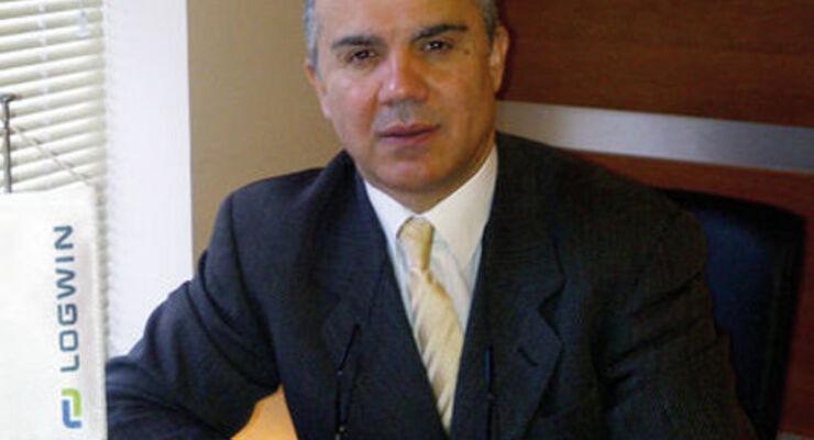 Logwin übernimmt Türkei-Gesellschaft