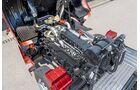 MAN Bauma 2019 D15 Motor Euro 6d