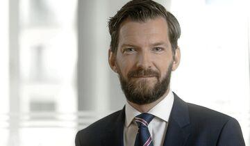 Markus Suchert, DSLV