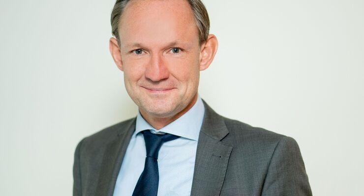 Marten Bosselmann, BIEK, Dr. Florian Gerster