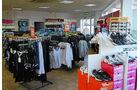 Maxi-Autohof Ellwangen, Shop