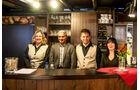 Maxi Autohof Malsfeld, Zafar Iqbal, Team