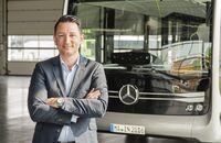 Mercedes-Benz eCitaro