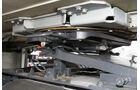 Mercedes Econic 1828 NGT Sattelkupplung