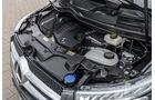 Mercedes V-Klasse 2019