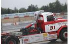 Mittelrhein-Cup, Truck-Grand-Prix 2017, Samstag