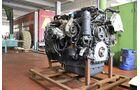 Motoren Baader