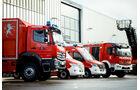 NUFAM-FreiwilligeFeuerwehr-Fahrzeuge-Messe-Karlsruhe-JensArbogast