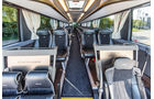 Neoplan Cityliner HD