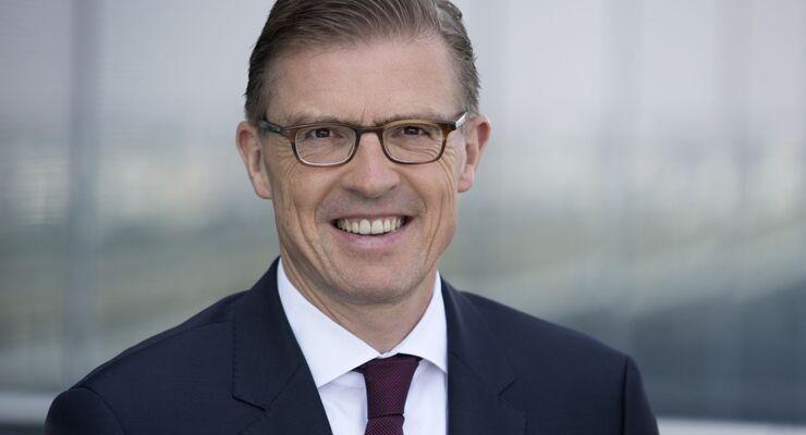Oliver Seidl