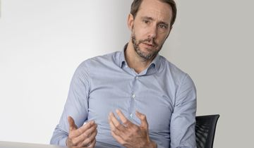 Patrick Zurheide