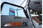 Peterbilt 378, Wurzelholz-Applikationen, Us-Truck