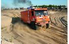 Rallye Dresden Breslau 2009