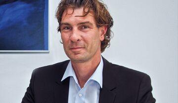 Rechtsanwalt Matthias Pfitzenmaier