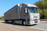 Renault Premium Route 430.19T