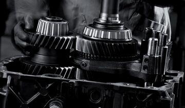 Renault Trucks erweitert die Garantie für Ersatzteile.