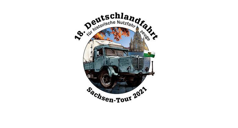 Sachsen-Tour 2021, Bilder ETM und Adobe Stock