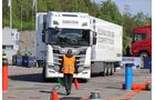 Scania Driver Competitions 2019 Finale