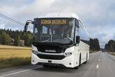 Scania Interlink LD/MD/Hybrid (Leserwahl 2018)