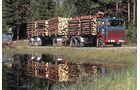Scania LBT140