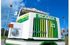 Scania LS 140 V8 von Patrick v.d. Hoeven, Hauber