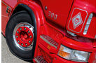 Scania R__500 – Pokerface,