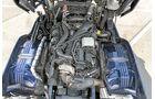 Scania R 520 V8