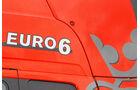 Scania R480 Euro 6