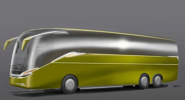 Setra Design