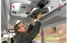 Setra S 415 Multi-Class UL business, Fahrzeuge