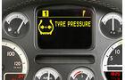 Sicherheitstechnik, Reifenfüll-Überwachung