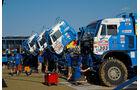 Silk Way Rallye 2013