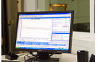 Standklimaanlage zum Nachrüsten: Kompressor kontra Verdunster, Computer, Messwerte