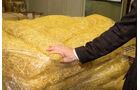 Standklimaanlage zum Nachrüsten: Kompressor kontra Verdunster, Feuchtigkeitsfilter