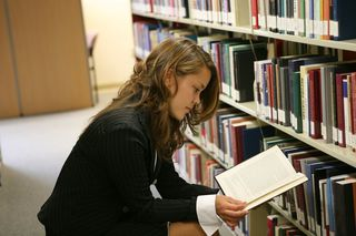 partnerbörse für studenten