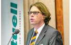 TA Symposium Schäden vorbeugen - Geld Sparen, Arno Brucker