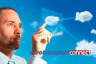 Telematik-Auswahlportal eurotransport connect