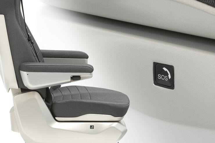 Titel-ISRI-Pathfinder-Fahrersitz-eCall