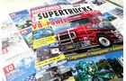 Titel Supertrucks 2013