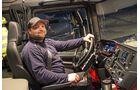 Toyota Hilux Single Cab 2.4 D-4D Dauertest Reise Nordkap