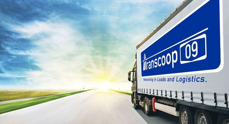 Transcoop 09