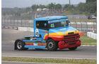 Truck Grand Prix 2016: Mittelrheincup
